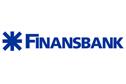 Finansbank A.Ş.