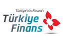 Türkiye Finans Katılım Bankası A.Ş.