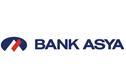 Asya Katılım Bankası A.Ş.