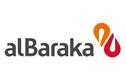 Albaraka Türk Katılım Bankası A.Ş.